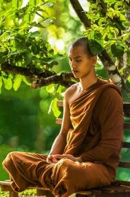 meditation-1791113_1280